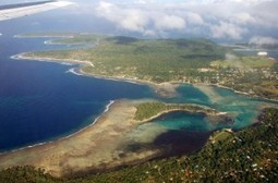Vanuatu seeking geothermal policy advice in New Zealand - lxrichter | Energy | Scoop.it