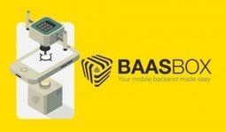 Facebook chiude Parse: cosa ne pensa BaasBox? - Seeweb | seeweb | Scoop.it