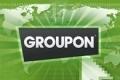 Groupon visé par une class action initiée par ses salariés - Journal du Net e-Business | Stratégies | Scoop.it