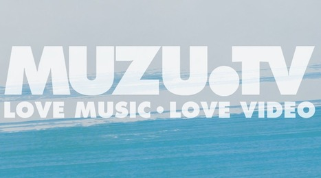 YouTube rival MUZU is heading into liquidation | Musicbiz | Scoop.it