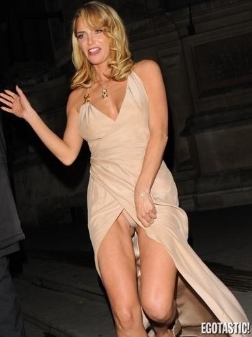 danske porno modeller amazing escort