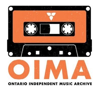 Ontario Independent Music Archive (OIMA) / Les Archives de la musique indépendante de l'Ontario (AMIO)   Kill The Record Industry   Scoop.it