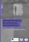 serdaLAB - La dématérialisation des documents fiscaux rendue obligatoire | Gestion documentaire | Scoop.it