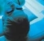 Cabines de bronzage U.V. : les sportifs en otage? | Toxique, soyons vigilant ! | Scoop.it