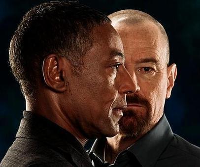 Diez malos malísimos de las series - ABC.es | Television: Programas y Series | Scoop.it