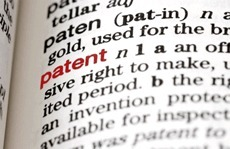 The new Patent Law Effects You! The top ten reasons why you must have an idea management system | The Jazz of Innovation | Scoop.it