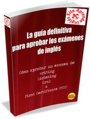 Aprende Inglés Sila | Blog para Aprender Inglés fácil y gratis | Herramientas y Recursos TIC Educativos | Scoop.it