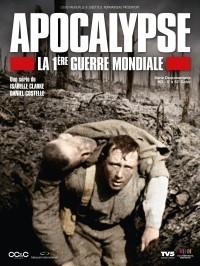 Documentaire : la Grande Guerre en couleurs   Centenaire de la Première Guerre Mondiale   Scoop.it