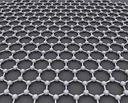 Graphène : la course à la commercialisation du matériau miracle - AgoraVox | Objets intelligents, smart systems et Internet des objets | Scoop.it