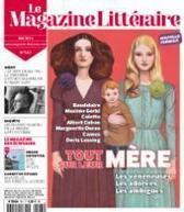 Aux langues leur palais | Les Mots et les Langues | Scoop.it