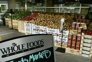 3 marketing secrets from Whole Foods, Apple and Starbucks - LifeHealthPro | Social Marketing | Scoop.it
