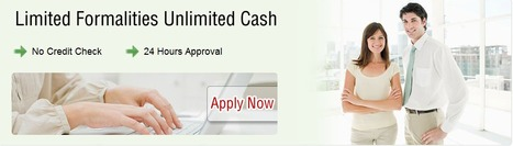 Low Interest Pay Day Loans – Instantaneous Cash with Low Interest | Cheap pay day loans | Scoop.it