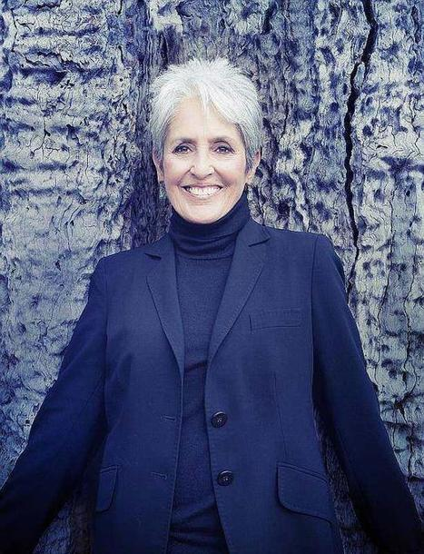 Lorient. Joan Baez, Stivell, Dan ar Braz, The Corrs à l'Interceltique | Ma Bretagne | Scoop.it