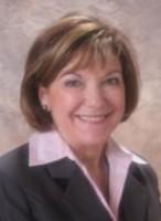 Area Legislator Plans to Tighten School Bullying Policies | Bullying | Scoop.it