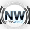 Newswingz