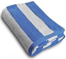 Large Oversized Beach Towels | Useful Product Reviews | Scoop.it