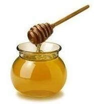 Les remèdes de grand-mère à base de miel - iTerroir | Dessiner sa Silhouette, Avoir la Maitrise sur Son Corps, et Se Sentir Bien au Quotidien... | Scoop.it