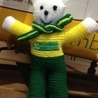 Cute Teddy Bears & Stuffed Animals