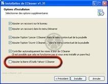 Connaître CCleaner : présentation et tutoriels | TICE, Web 2.0, logiciels libres | Scoop.it