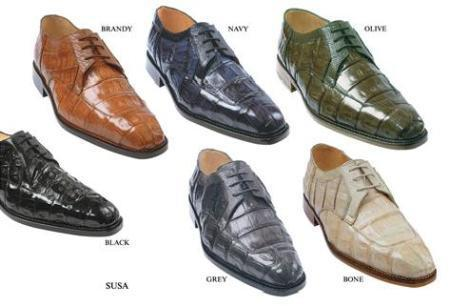 Ultra Modern Exotic Dress Shoes for Men | Mens Personality development | Scoop.it