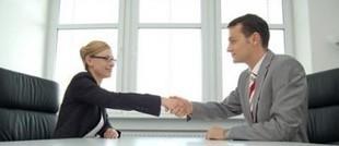 Portalparados - 100 preguntas que te pueden realizar en una entrevista de trabajo | Orientación para la búsqueda de empleo. | Scoop.it