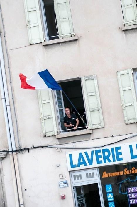 Tour France: Bastille Day Summer Celebrations in Paris & Provence   binNotes France - Wine & Culture   Scoop.it