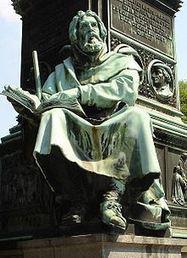 Risorse online della Società di Studi Valdesi | Généal'italie | Scoop.it