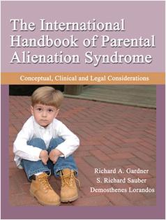 Parental Alienation Syndrome | Tienerouders. | Scoop.it