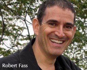 Abbreviated Audio » Talking With…Robert Fass | Audiobook Business News | Scoop.it