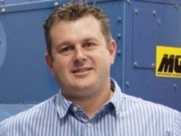 'Green energy demands changing SA data centre landscape' - ITWeb Africa | african data centre | Scoop.it