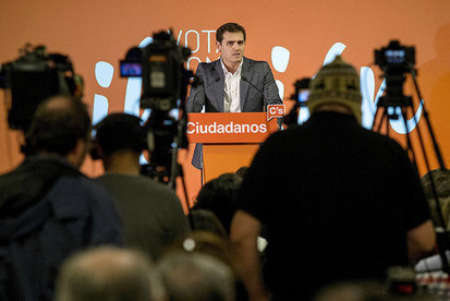 What to Watch as Spain Goes to The Polls   thewheelworld   Scoop.it