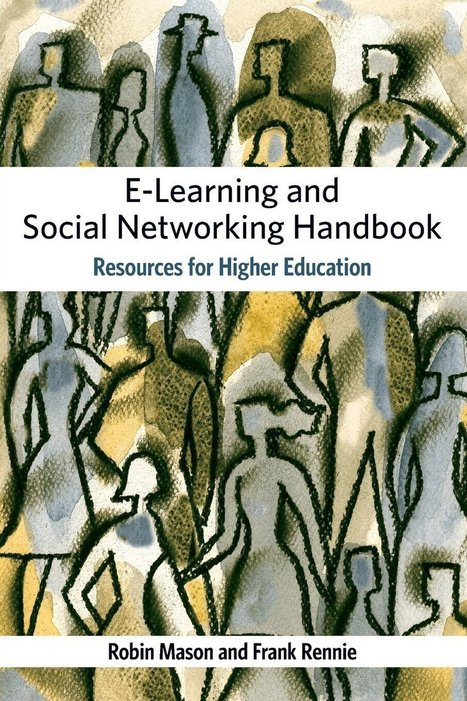 Social learning by using social networking tools | Social Learning | Scoop.it