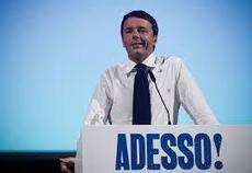 Italian presidency to support Parliament-backed telecoms reform | The EU And The Internet | Scoop.it