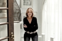 Gloria Steinem Still Wants More | Women of The Revolution | Scoop.it