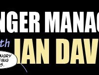 Anger Management With Ian Davidson - National Collective | YES for an Independent Scotland | Scoop.it