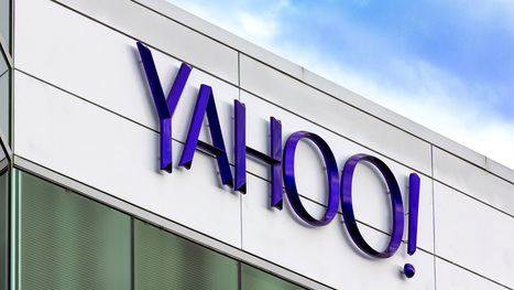 Can Yahoo Gemini Succeed In Search? SEM Execs Weigh In | Social Media Management | Scoop.it