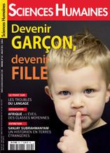 La mixité scolaire remise en débat | Egalité Filles Garçons | Scoop.it