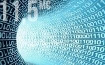Big Data : le gouvernement investit 11,5 millions d'euros dans 7 ... - Economie Matin   Faire du Web3 l'Internet de demain   Scoop.it