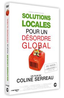 Solutions Locales pour un Désordre Global   Objection de croissance   Scoop.it