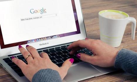 7 consejos para buscar en internet como un experto   tecno.americaeconomia.com   AETecno - AméricaEconomía   Digital Marketing & Social Media (spanish)   Scoop.it