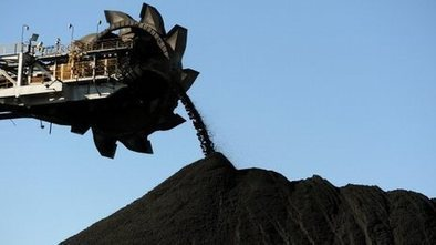 Australia approves $15.5bn coal mine | Total Railway News | Scoop.it