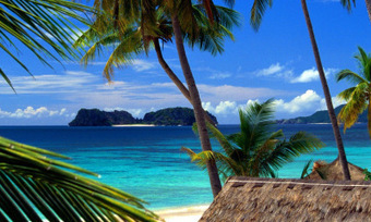 The Philippine Islands - Philippines Tourism | The Philippine Islands | Scoop.it