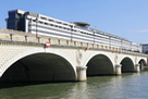 Immobilier public : Comment dynamiser ce marché ? : | Immo Messidor | Scoop.it