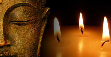 Restore Calm At Meditation Centre In Kolkata | Health | Scoop.it