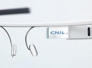 """CNIL / Google Glass : """"le problème est amplifié par rapport aux smartphones""""   Data privacy & security   Scoop.it"""