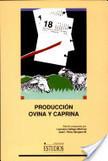 Producción ovina y caprina | Producción Animal e Higiene Veterinaria | Scoop.it