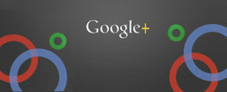 Google+ Tips, Tricks and Resources | Social Networks: Google + | Scoop.it