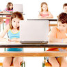 Educational technology , Erate, Broadband and Connectivity