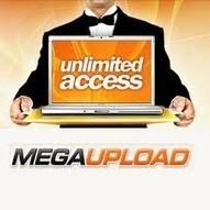 Le Streaming se porte bien : ce qu'a vraiment changé la fermeture de Megaupload | net neutralité | Scoop.it