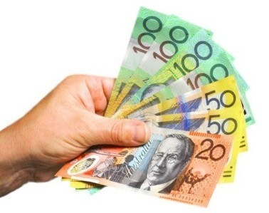 Financing a business - Australian venture capital growing and set for a shake up as the start-up sector matures | Strategies for Managing Your Business | Scoop.it